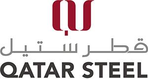 Taafi Nursing Services – Qatar based full-service nursing